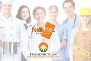 HealthPass NY Small Business Insurance