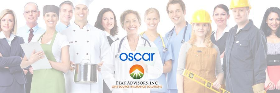 Small group Health Insurance broker NY Archives - New York ...