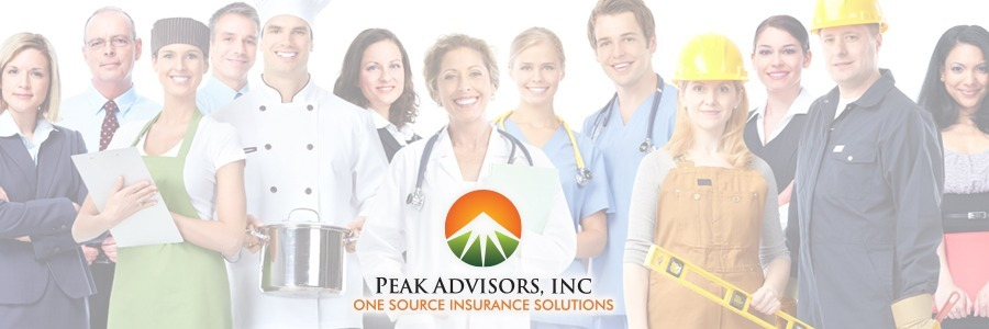 Small Business Health Insurance NY | Group Health Insurance