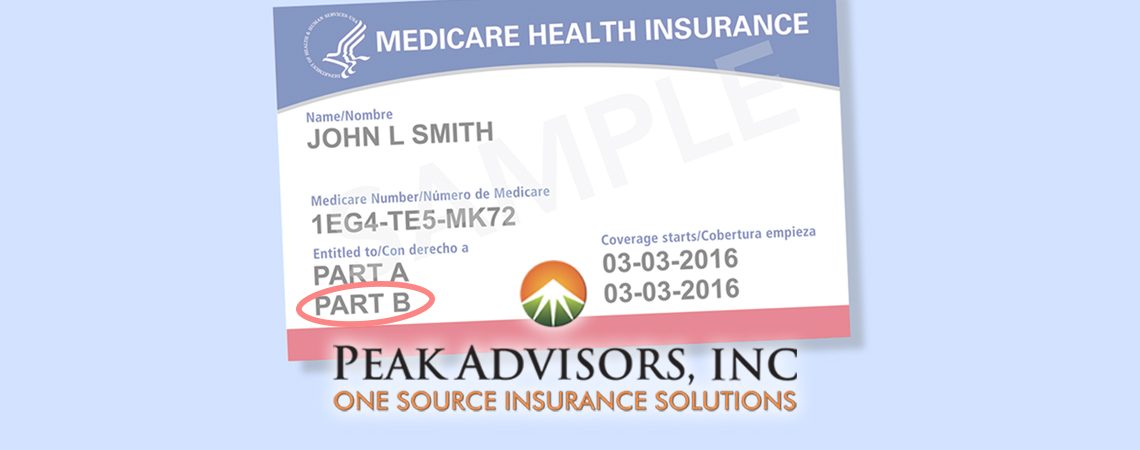 Medicare and Small Business Health Insurance Coordination ...